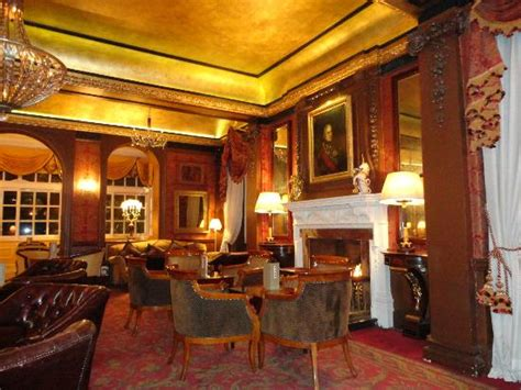 The Goring Dining Room by Magnificent Lounge Picture Of The Goring Dining Room Tripadvisor