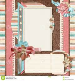 Free Scrapbooking Templates To by 16 Design Digital Scrapbook Templates Images Digital