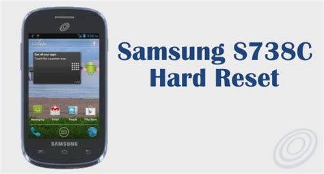 reset samsung manual how to factory reset hard reset tracfone samsung sch