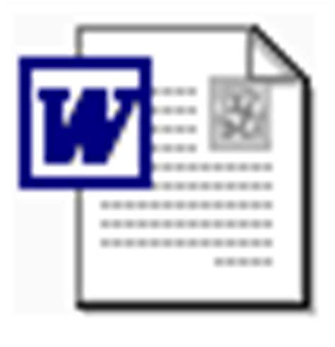 Qualifiziertes Bewerbungsgesprach Zeugnisse Musterzeugnisse