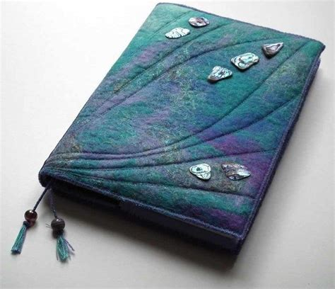Handmade Journal Ideas - handmade diary cover ideas www pixshark images
