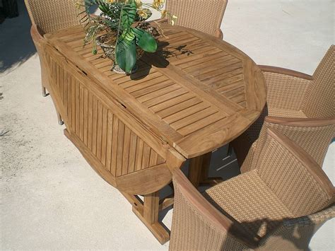 Half Circle Patio Furniture Half Circle Patio Furniture Icamblog