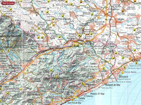 la rioja province 200k cnig map no 25 stanfords
