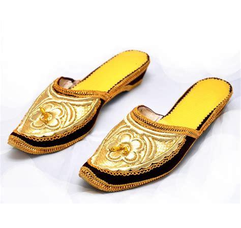golden slipper c golden slippers 28 images golden slipper c pictures 28