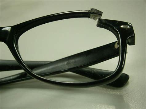 broken eyeglasses archives bryologue
