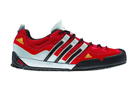 adidas crossfit shoes selk 228 kipu ja kinesioteippaus