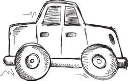 doodle car combination car doodle stock photos images pictures 1 162