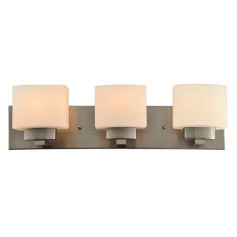 design house lighting catalog design house lighting catalog dove creek three light