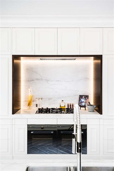 led kitchen lighting functional and help the kitchen kitchen lighting the five biggest mistakes to avoid