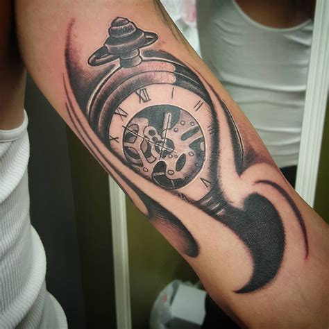 powerful tattoo designs 115 best inner bicep ideas for designs