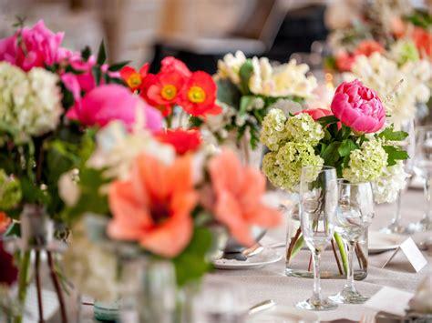 Wedding Flowers On A Budget by Wedding Flower Budget