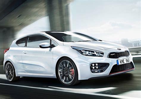 Pro Cars Kia Kia Pro Ceed Gt 2014 Car Wallpapers Xcitefun Net