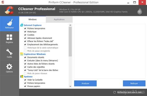 ccleaner getintopc setup ccleaner professional v4 04 4197 efrohan s diary