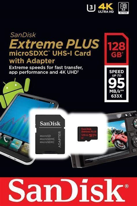 Micro Sd Sandisk Ultra 8gb Class 10 48mbs Non Adapter Kh20 sandisk micro sd class 10 memory car end 7 31 2018 4 29 pm