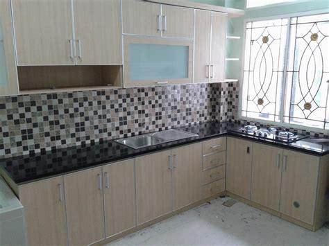 Berapa Kompor Tanam suplier dan jasa pasang poles marmer dan granit top table granit marmer kitchen set