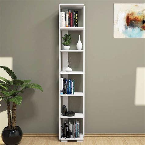 librerie ad angolo moderne libreria ad angolo design moderno benny