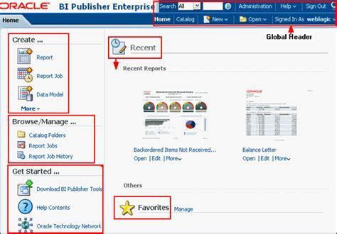 web intelligence tutorial pdf utorrenttn blog