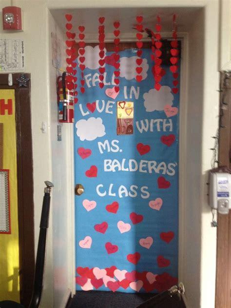 45 best images about school door decorations on