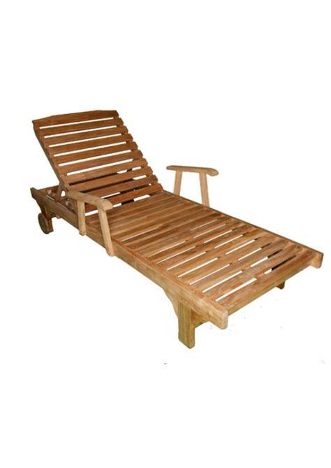 single arm chaise lounge island single bend chaise lounge w arms