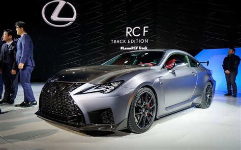 When Do 2019 Lexus Come Out by When Do 2020 Lexus Come Out Rating Review And Price Car