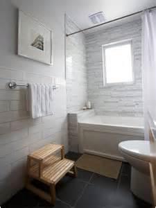 Blue Slate Tile Bathroom » Home Design 2017