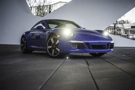 porsche headquarters uk porsche unveils 911 gts club coupe at new u s headquarters