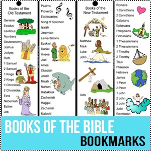 the meaning of a new christian ethos books bible verse bookmarks for