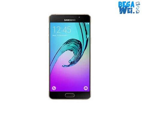 Harga Samsung A5 Plus harga samsung galaxy a5 2016 dan spesifikasi juni 2018