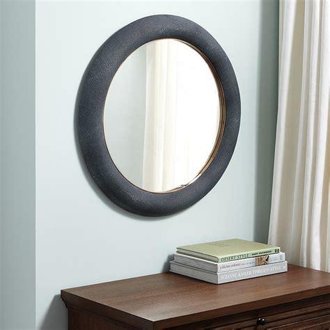 ballard designs mirror mirror ballard designs