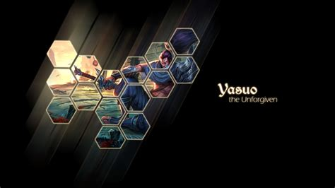yasuo wallpaper hd 1920x1080 yasuo 1920x1080 2a wallpaper hd
