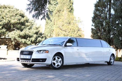 starlight limousine limo hire party bus hire hummer