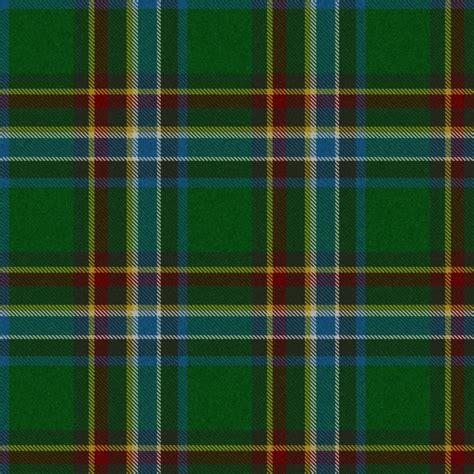 tartan designer brennan nicholas clan tartan tartan scotweb tartan designer