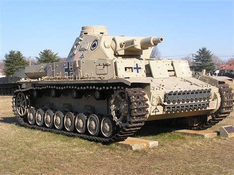 panzer iv german tanks in world war ii military wiki fandom