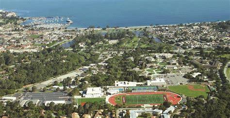 Reddit Csu Monterey Bay Mba by 2017 Lobo Football Monterey Peninsula College
