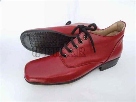 Sepatu Sandal Kulit Jm 3b produk kulit asli magetan sepatu sandal kulit magetan