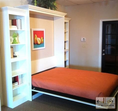 wall beds and more gallery of wall beds murphy beds storage beds and more
