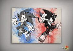 sonic the hedgehog decor for bedroom sonic bedroom sonic the hedgehog themed hotel room