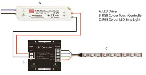 rockford subwoofer wiring diagram kicker subwoofer wiring