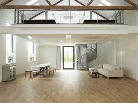 open interiors open concept interior architecture ideas 12 mezzanines