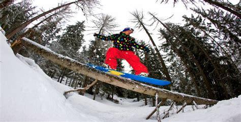Dbora Slop the reality of slopes henrico 21