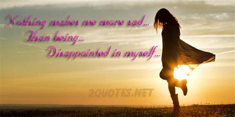 famous quotes  life  life quotes  sayings