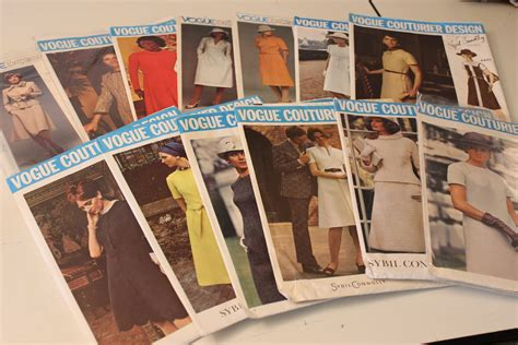 pattern past future perfect diary of a sewing fanatic pattern collecting past