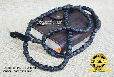 Biji Kelor Hitam Premium 500gr jual gelang tasbih kayu stigi asli laut darat hitam coklat