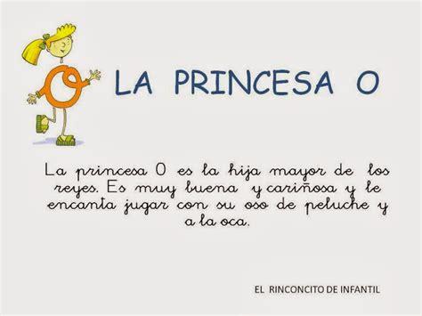 biografia peque leer blog a toda marcha en el blog canci 211 n cuento de la princesa o
