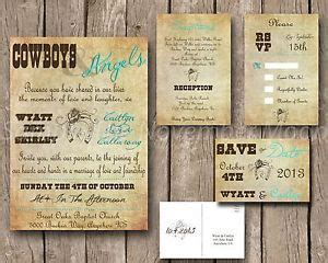 teal wedding invitation kits 25 best ideas about cowboy weddings on country wedding boots barns for weddings