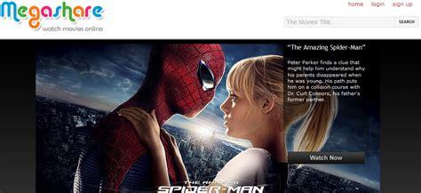 nonton film epic 2013 nonton film online gratis eki azzaky s blog