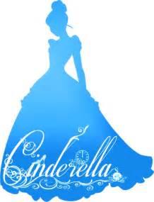 25 best ideas about cinderella silhouette on pinterest disney