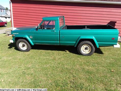 jeep gladiator 4 door jeep gladiator 4 door price top jeep gladiator j truck