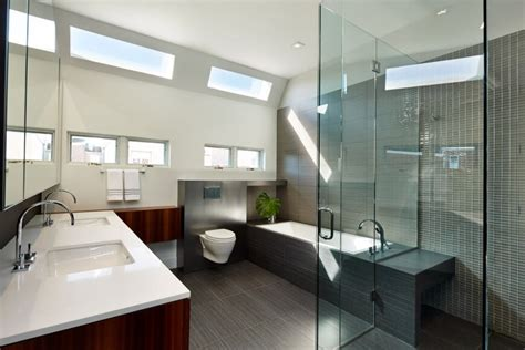 Custom Bathrooms Designs by 37 Custom Master Bathroom Designs By Top Designers Worldwide