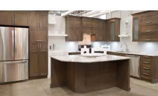 armoire de cuisine al design